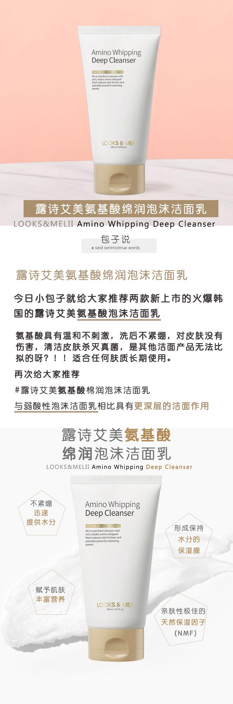 平台接单设计师作品展示2020年10月12日更新